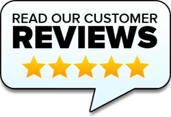 Read Reviews