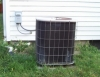 Central Heating, Cooling, Plumbing and Electrical: Tips For Prepping Your AC System for Summer