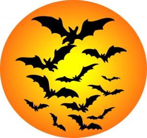 Trick or Treat Tips for Your Home